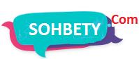 Sohbety.Com