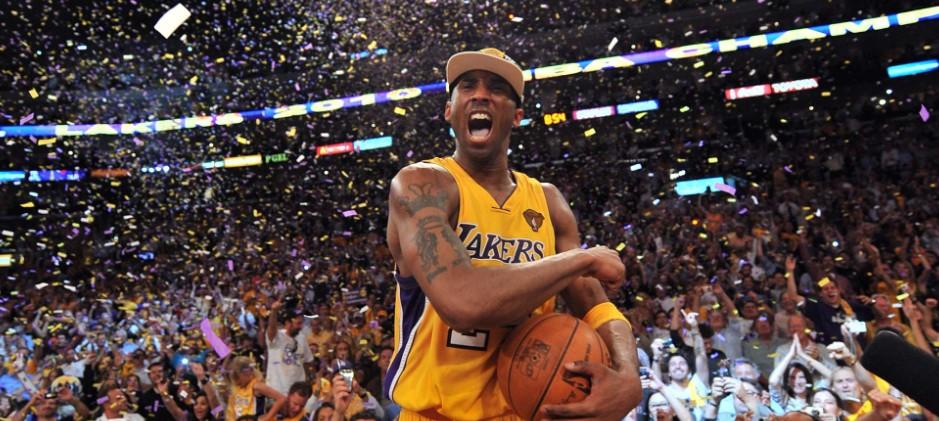 Kobe Bryant kimdir? Kobe Bryant öldü mü? Kobe Bryant ölüm sebebi nedir?